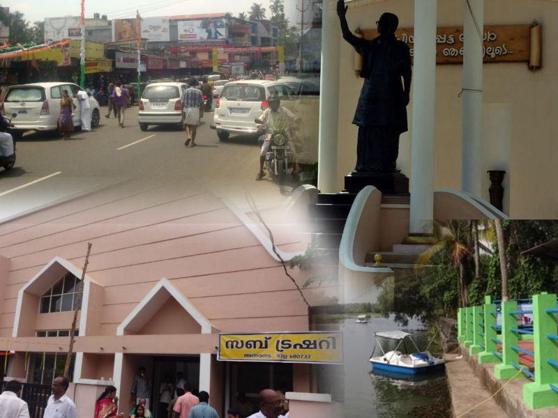 Mala Kerala