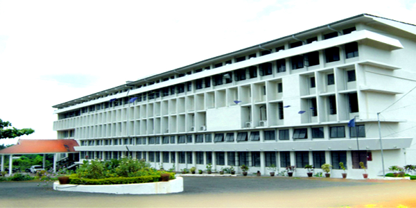 Calicut University  Institute of Engineering and Technology