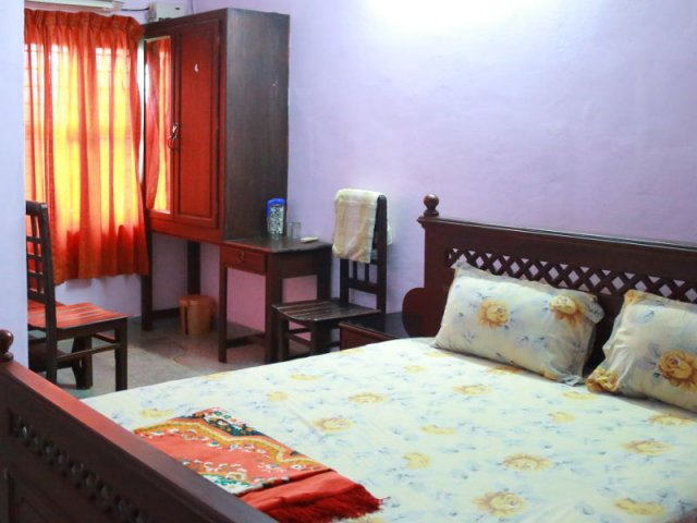 thrissur jewish personals Book 6 nights 7 days cochin athirapally etc sightseeing attractions in cochin include dutch palace, jewish an ancient city with a tradition dating.