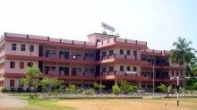 Amrita Vidyalayam Chavakkad, Orumanayur, (Guruvayoor), Thrissur