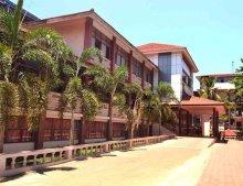 Holy Grace Academy Mala Kerala (Holy Grace CBSE School Mala) - The School with A Difference