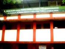 Kerala Agricultural University, Vellanikkara, Mannuthy, Thrissur (KAU Thrissur) Pineapple Research Centre