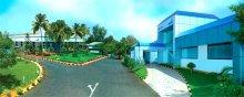 Mala MIL Ltd, Meladoor