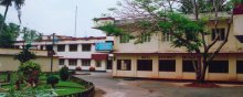 Mariam Thresia Hospital Kuzhikkattussery Mala