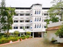 St. Mary's Residential Central School (CBSE), Thiruvalla, Pathanamthitta