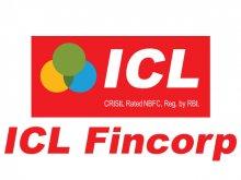 ICL Fincorp Ltd., Irinjalakuda