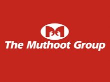 Muthoot Group, Kochi
