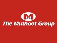 Muthoot Group, Kochi