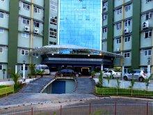 PK Das Institute of Medical Sciences, Ottapalam