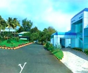 Mala MIL Ltd, Meladoor