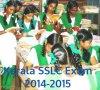 Kerala State SSLC Examination 2014-2015